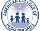 Declaración del Colegio Americano de Pediatras sobre la eutanasia infantil