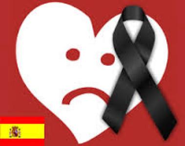 Abortos en España – presente y futuro
