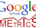Study reveals Google's lack of rigour measuring the impact of scientific publications