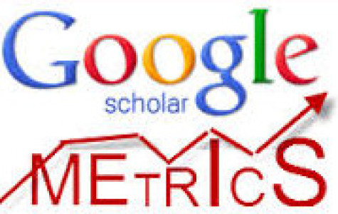 Study reveals Google's lack of rigour measuring the impact of scientific publications