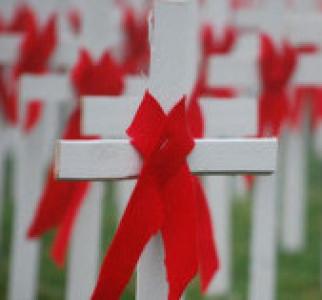VIH, se previene el contagio de madre a hijo