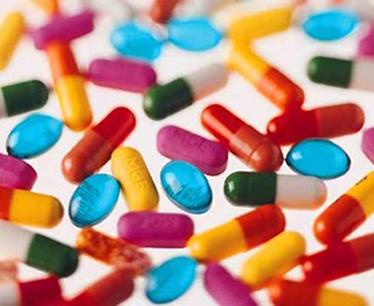 Eficacia de  los tratamientos contra el sida