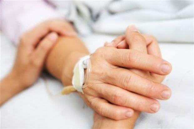 Aceptación de la eutanasia en Europa