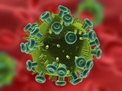 Prevenir la infección por VIH