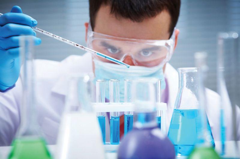 ¿Es moralmente lícito utilizar líneas celulares obtenidas a partir de las células madre embrionarias que actualmente existen almacenadas?