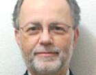 Tesis doctoral: Bioética de la contracepción de emergencia (píldoras postcoitales)