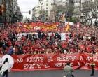 Tribunal Supremo americano  autoriza las manifestaciones en las puertas de los centros abortistas