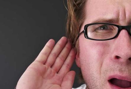 Medicina regenerativa para tratar deficiencias auditivas
