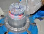 Nuevos datos de la congelación de embriones y fecundación in vitro