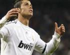 Cristiano Ronaldo sobreviviente del aborto