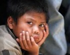 El anonimato en la donación de gametos va quedando atrás