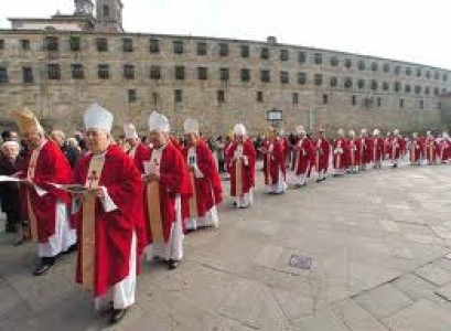 Los Obispos ante la polémica sobre la decisión de retirar la ley Gallardón