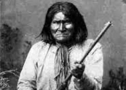 Nativos americanos provendrían de poblaciones siberianas