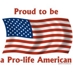 Defender la vida humana fue clave en las últimas elecciones de Estados Unidos
