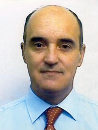 Manuel Zunin