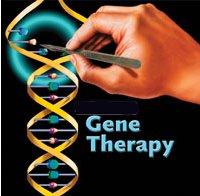terapia genica y celular para tratar enfermedades pulmonares