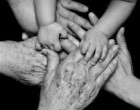 Tasa de fertilidad: Europa lejos del reemplazo generacional