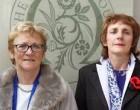 Objeción de conciencia en la práctica del aborto, limitada por el Supremo británico