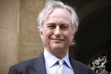 Richard Dawkins ¿es más un ateo convencido que un investigador científico?
