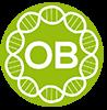 LogoObservatorio de Bioetica UCV