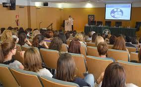 Master de Bioética - Presentación de trabajo final - Aula Magna - Sede Santa Úrusla