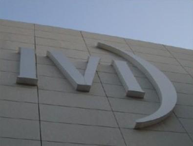 Producción de gametos intentada por el IVI generaría anomalías genéticas