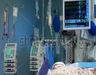 Sedación paliativa, algunos aspectos éticos y médicos