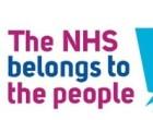Violencia sexual a pacientes en los hospitales del Reino Unido