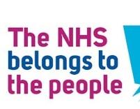 Violencia sexual pacientes en los hospitales ingleses aumentan principalemte en unidades psíquiatricas