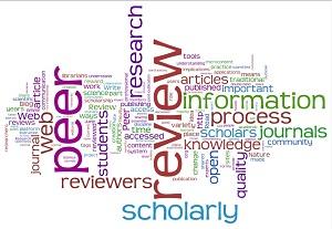 Las revistas científicas que no cumplen con los requisitos éticos de publicación únicos que garantizan el nivel de los trabajos publicados