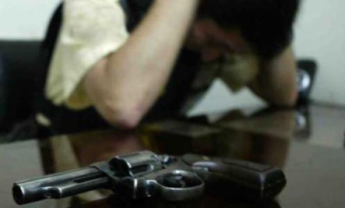 Suicidio en países desarrollados, ¿se pueden prevenir?
