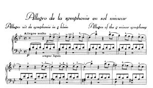 Symphony No 40 Allegro_c