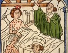 Sífilis, aumenta el contagio en EEUU