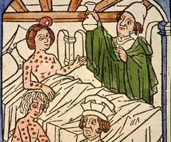Sifilis aumenta 10 puntos en EEUU en pleno siglo XXI