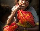 Peso insuficiente de las mujeres indias afectaría a sus hijos