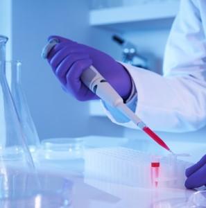 ¿Es lícito utilizar fetos abortados para investigaciones biomédicas?