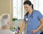 Cuidados Paliativos en España. Se cumplen veinticinco años