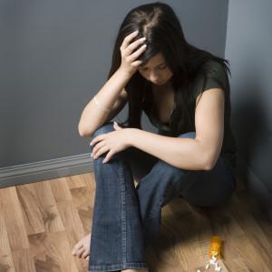 Suicidio se ha transformado en un grave problema sanitario y social