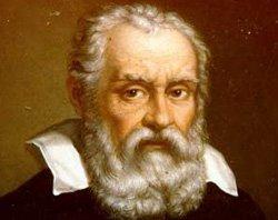 La condena de Galileo Galilei como científico y como persona se rehabilitó en 1741 . Y en 1822 hubo se derogó la sentencia errónea En el S.XX se ratifica.