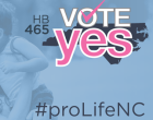 Nueva victoria legal contra el aborto en Estados Unidos