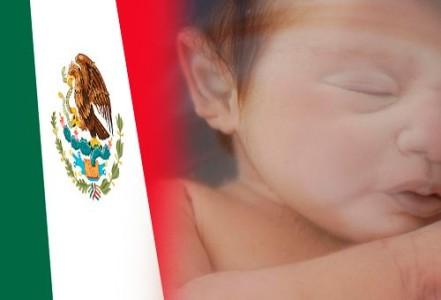 El aborto en Perú. Falla un nuevo intento de legalizarlo