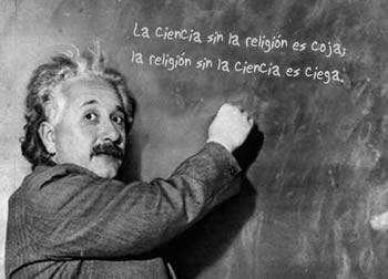 Ciencia y religión el gran científico Stephen Jay Gould, afirmaba que la ciencia y la religión son complementarias y constituyen magisterios no superpuestos