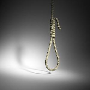 Pena de muerte – Muchos condenados pero pocas ejecuciones en Estados unidos