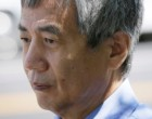 Vacuna contra el sida, condenan a un investigador por falsear datos
