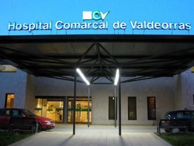 Ginecólogos y anestesistas deciden no practicar abortos en un hospital público madrileño