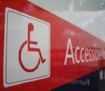 Discapacidad en Estados Unidos, acciones a favor