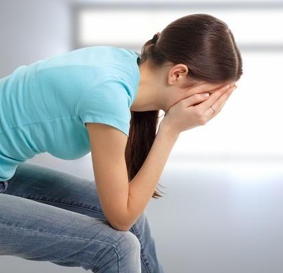 Embarazos de adolescentes entre 10 y 14 años continuan elevados en Estados Unidos