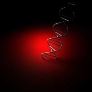 Biología sintética, incipiente, pero se han dado firmes nuevos pasos