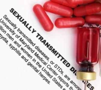 Tribunal Europeo de Justicia apoya la prohibición de que los homosexuales donen sangre