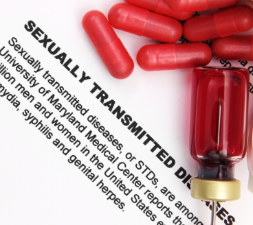 El Tribunal Europeo de Justicia de la UE considera que la prohibición de que los homosexuales donen sangre puede estar justificada